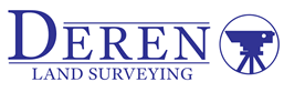 Deren Land Surveying